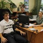 Эффективная работа МСЧ МВД России по РТ – залог крепкого здоровья сотрудников правоохранительных органов