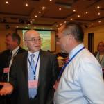Фармакологи России в Казани: обсуждение актуальных вопросов