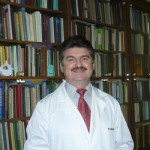 Совершенствование неврологической помощи в Казани