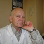 Запатентованные подходы к лечению опорно-двигательного аппарата у детей и подростков