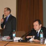 Национальная онкологическая программа в ПФО: ключевые моменты