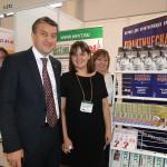 «Индустрия здоровья. Казань» – международный опыт