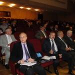 Гиперпаратиреоз: обсуждение на высоком научном уровне