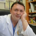 Временной фактор в профилактике онкогинекологических заболеваний