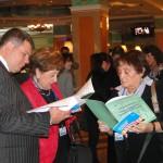 Межрегиональный форум в Казани: новые возможности аллергологии и иммунологии