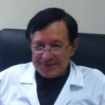 Мышечная боль: что о ней думают казанские неврологи