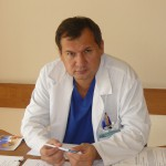 Современная маммопластика: взгляд клинициста
