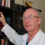 Остеосинтез — неотъемлемая часть травматологии