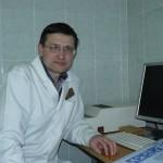 Д.Т. Сиразитдинов: «Будущее за предикторной медициной»