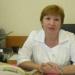 Профилактика ВБИ в онкологических стационарах