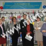 18-я Международная выставка медицинской литературы: победа книги и электронных ресурсов