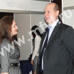 II Конференция дерматовенерологов и косметологов ПФО: встреча в Казани