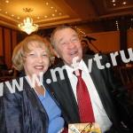 Педиатрия и детская хирургия в ПФО: конференция в Казани