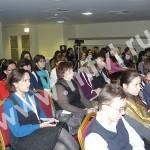 Современные взгляды на бронхиальную астму и ХОБЛ озвучили в Казани