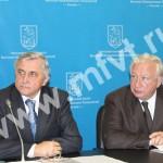 Портальная гипертензия: диагностику и лечение обсудили хирурги Татарстана