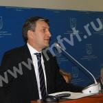 Принципы управления качеством обсудили организаторы здравоохранения Татарстана