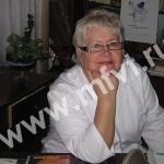 Профессор Л.И. Мальцева: «Важно своевременно выявить инфекцию и обязательно ее лечить»