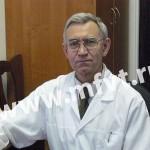Гастропатология: хроника течения и лечение