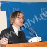 Первоочередные задачи и пути решения в отечественной нефрологии: конференция в Казани