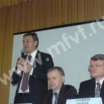 Всероссийская фармацевтическая олимпиада состоялась в Казани