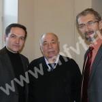 Ученый совет КГМУ: на повестке дня государственная аккредитации
