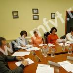 Подписана резолюция по проблемам ночного энуреза у детей