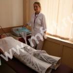 Физиотерапия: невидимый фронт в борьбе с инсультом