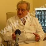 Неврология высшей пробы в Казани