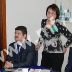 В Казани состоялся всероссийский научно-практический семинар экспертов ботулинотерапии