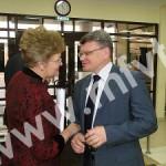 Потенциал здравоохранения Татарстана был рассмотрен на коллегии