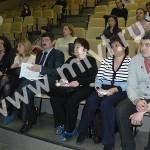 Общество неврологов РТ: клинический разбор