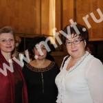 А.З. Фаррахов: «Здоровье казанцев стало намного лучше»
