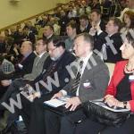 II Российско-Европейский образовательный симпозиум: симбиоз науки и практики