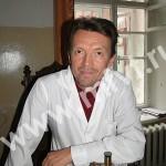 Профессиональные заболевания кожи: современные решения дерматологов