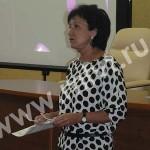 В Казани обсудили вопросы респираторной поддержки и лечения осложнений острого периода инсульта