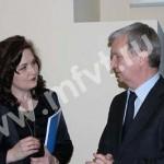 Неврологи Татарстана обсудили случай гиперсомнии неясной этиологии