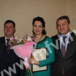 Информация о Больничном Совете ГАУЗ РКБ МЗ РТ по итогам работы за 2012 год