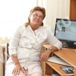 Ревматология Татарстана на передовых позициях