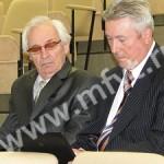 В Казани обсудили вопросы развития медицинской реабилитации и спортивной медицины