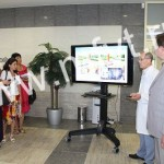 В Казани открылся Центр ядерной медицины