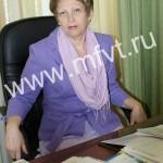 Заместитель руководителя Управления Росздравнадзора по РТ Л.Н. Шайхутдинова: «Для меня работа – часть моей жизни и я её очень люблю»