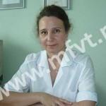 ДЦП: врачу-неврологу на заметку