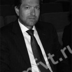 Амиров Айдар Наилевич – главный офтальмолог Министерства здравоохранения РТ, заведующий кафедрой офтальмологии ГБОУ ДПО «Казанская государственная медицинская академия» Минздравсоцразвития РФ, кандидат медицинских наук