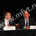 В Казани состоялся Всероссийский конгресс с международным участием «Глаукома на рубеже веков»