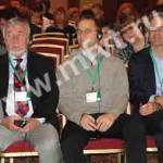 Рассеянный склероз: мировая проблема решается в Казани