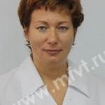 Сафина Асия Ильдусовна — заведующая кафедрой педиатрии и неонатологии ГБОУ ДПО КГМА Минздрава России, профессор