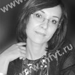Пронина Екатерина Юрьевна - врач-пульмонолог Казанского НИИ эпидемиологии и микробиологии, кандидат медицинских наук
