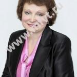 Шарафутдинова Валентина Ивановна — главный специалист по дезинфектологии МЗ РТ, заведующая эпидемиологическим отделом ГАУЗ МКДЦ
