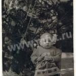 Sirazetdinov_mal